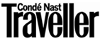 conde nast traveller airline flight delay compensation