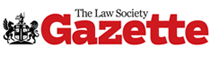 the law society gazette fairplane airline flight delay compensation